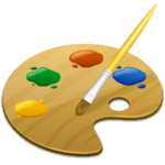Coloring Pages for kids APK icon