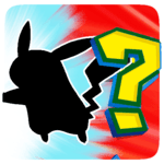 Game: who's that monster? APK icon