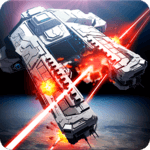 ASTRONEST - The Beginning APK icon