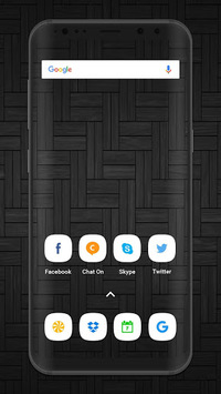 Theme Samsung Leadership 8 - Launcher APK : Download v1 0 for