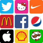 Quiz: Logo game APK icon
