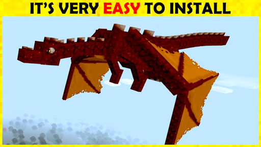 Dinosaurs for MCPE APK : Download v2 3 2 for Android at AndroidCrew