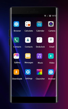 THEME FOR LG V30 HD APK : Download v1 0 2 for Android at