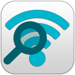Wifi Inspector APK icon