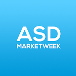 ASD Market Week Events APK icon