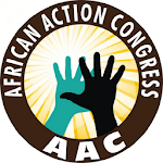 AAC PARTY APK icon