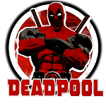 deadpool Stickers for WhatsApp‏ WAStickerApps‏ APK