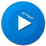 AP Player Edition APK icon