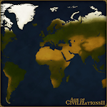 Age of Civilizations II - Lite APK