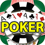 Poker APK icon