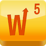WordOn APK icon