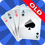 All-in-One Solitaire OLD APK