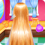 DIY Fashion Outfit for Girls APK icon