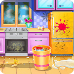 Ice Candy Cooking and Decoration APK icon
