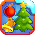 Christmas Sweeper 2 APK icon