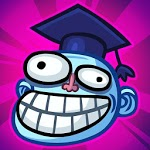 Troll Face Quest: Silly Test 😂 APK icon