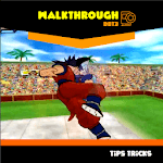 Walkthrough Dragonball Z Bodukai Tenkaichi 3 Tips APK icon