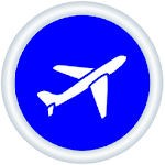 Cheap Flights APK icon