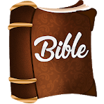 Amplifying Bible APK icon
