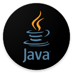 Java Notes By Durga Sir APK : Download v2 0 for Android at AndroidCrew