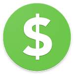 Make Money Free Cash Daily Money Earn RealMoney APK icon