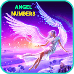 Angel Numbers APK