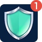 Virus Cleaner - Antivirus, Booster, Phone Clean APK