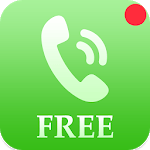 Free Call Phone - Global Wifi Calling VoIP App APK icon