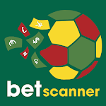 Bet Scanner Football APK
