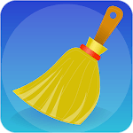 Smarty Cleaner APK icon