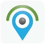 Surveillance & Security - TrackView APK icon