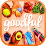 GoodFul Recipes Videos - Top all Seasonal Recipes APK