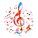 Free Music APK icon