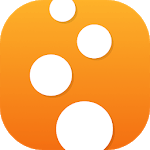 Airtab 2.0 - Your local guide to free drinks APK