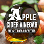 7 Days Apple Cider Vinegar Weight Loss Diet Plan APK