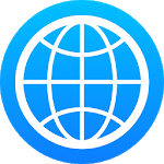 iTranslate Translator & Dictionary APK icon