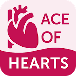 Ace of Hearts APK icon