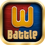 Woody™ Battle APK icon