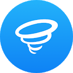 WillyWeather APK icon