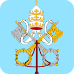 Catholic Bible Trivia APK icon