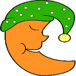 Lullaby Songs for Baby(Offline) APK icon