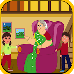Nani Teri Morni-Offline Video APK