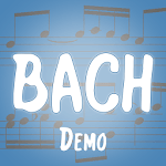 Well-Tempered Clavier I (Demo) APK icon