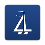 CLB&T Mobile Banking APK