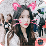 Filter for ULike APK icon