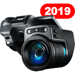 Best Camera APK icon
