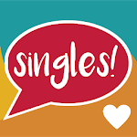 Black Dating - Meet Black Singles Near You APK icon