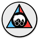 Would you rather? Harry Potter APK
