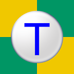 Work Shift Table APK icon