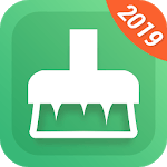 Sweep Clean APK icon